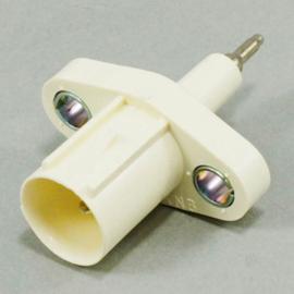IAT sensor (intake air temperature) (99-09)