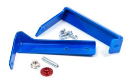 Tegiwa brakestopper / master cilinder (RHD)