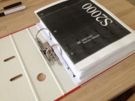 Werkplaatshandboek