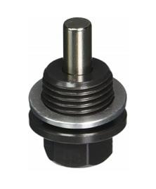 H-Gear Magnetische versnellingsbak olie plug