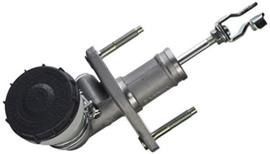 Koppelingscilinder master