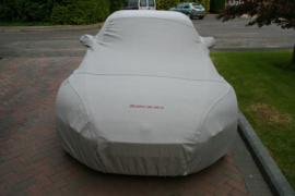 Honda S2000 auto hoes cover (grijs)