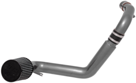 AEM V2 Cold Air intake