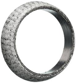 Pakking ring