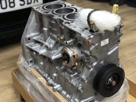 F20c2 Crate engine, lower block. 2009