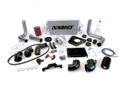 KRAFTWERKS SUPERCHARGER KIT ROTREX (S2000)
