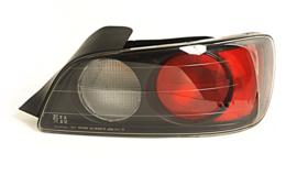 Achterlamp unit rechts (99-03)