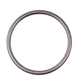 Pakking uitlaatpijp ring (99-09)