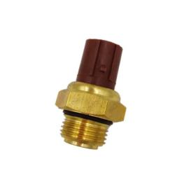 Radiateur temperatuur sensor schakelaar (99-03)