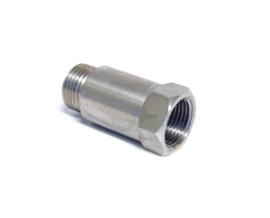 H-Gear Lambda spacer (Cel Fix)
