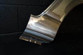 Achter scherm reparatie staal - links (99-09)