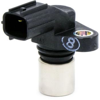 Nokkenas sensor (1999-2005)