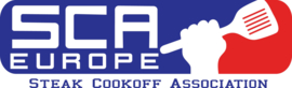 SCA Europe