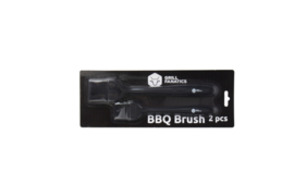BBQ Brush 2 pcs