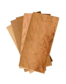 Cedar Plank Extra Large