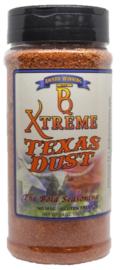 B Xreme Texas Dust