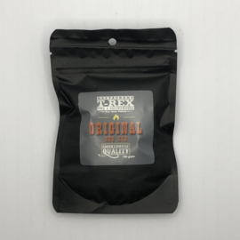 T-Rex Mini Original BBQ Rub