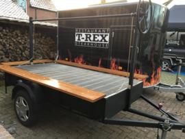 Hollandse BBQ