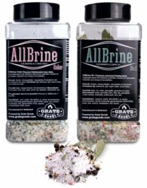 Grate Goods AllBrine Nr.1