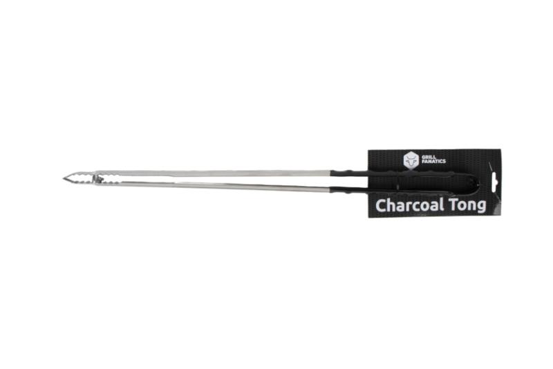 Charcoal Tong