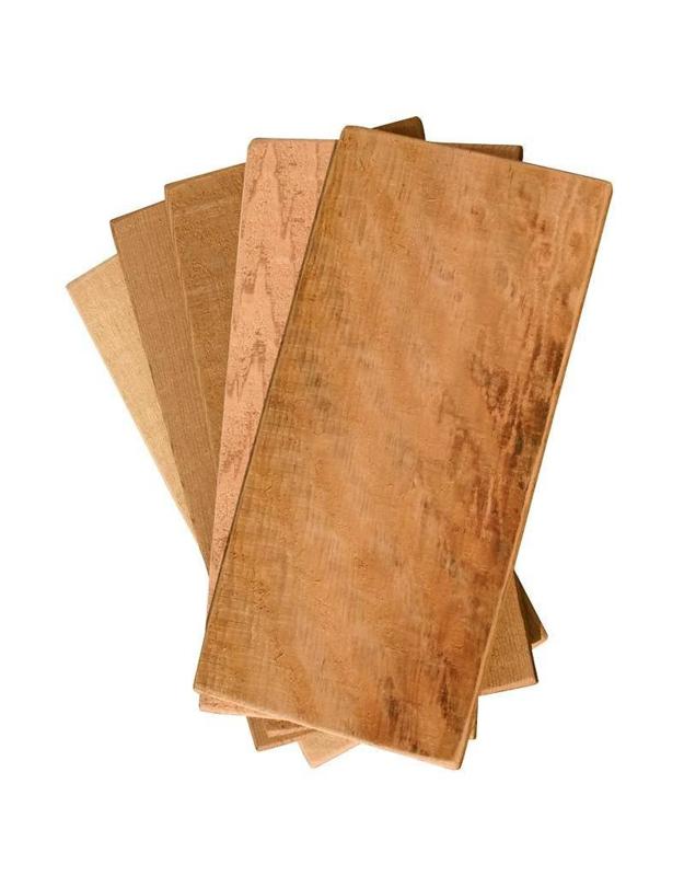 Cedar Plank Small