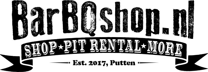 BarBQshop.nl