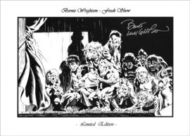 Freak Show - COLLECTORS EDITION