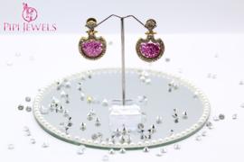 Mystic earrings  2