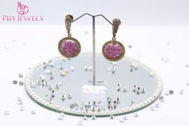 Mystic earrings  4