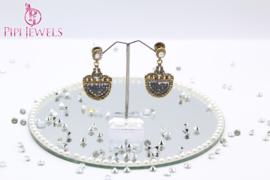 Mystic earrings  3