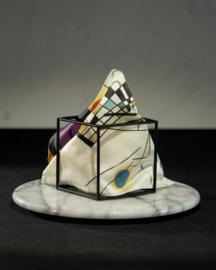 Composition VIII - Kandinsky Pochet
