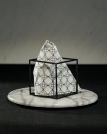 Pochet Diamond Fargesii