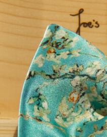 Almond Blossom - van Gogh Vlinderdas