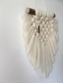 FLY wool