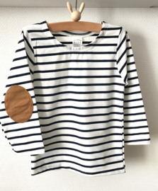 T shirts & hoedjes/ petjes/ mutsjes