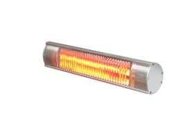 Infrarood terrasverwarmer 2000 watt