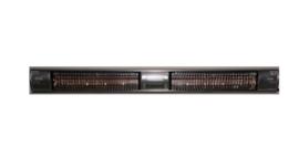 Infrarood terrasverwarmer 3000 watt
