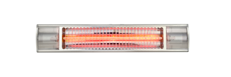 Infrarood Terrasverwarming 1500 watt
