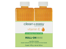 Clean+Easy Vitamine E large