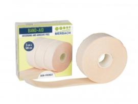 Merbach Band-Aid pleisterverband