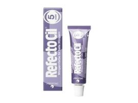 RefectoCil Violet nr. 5