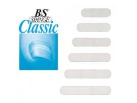 B/S Classic Spange