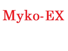 Orthofex Myko-Ex