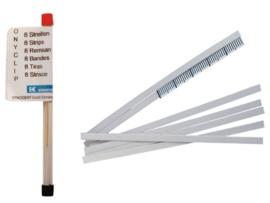 Onyclip Strips -  0,10 mm