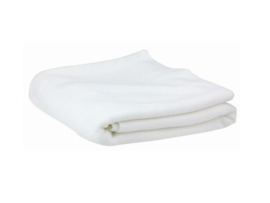 Hot Towel - Compress Doek
