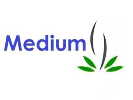Maten - Medium