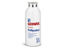 Gehwol Med. Voetpoeder Fungicide