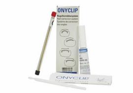 Onyclip Compleet Start set