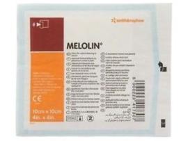 Melolin -steriel