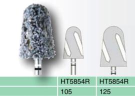 HT5854R - 105